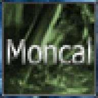 Moncal