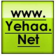 webportalmy