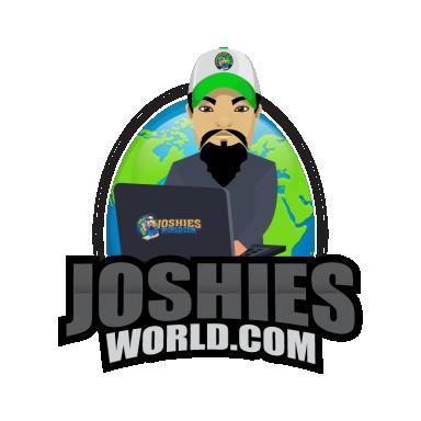 Joshie