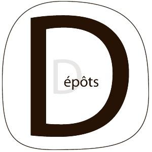 depots