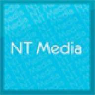ntmedia