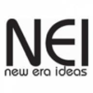 New Era Ideas