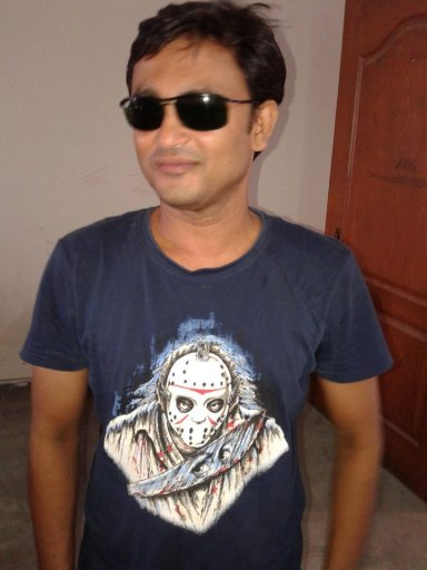 ashrafnarail