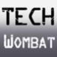 TechWombat