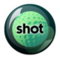 RoundShots