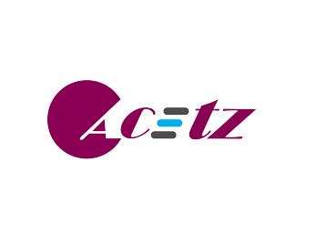 acetz