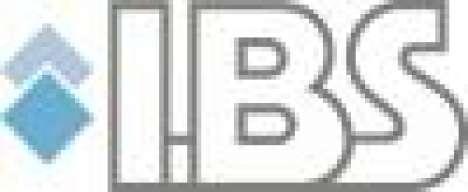 IBSsoftware