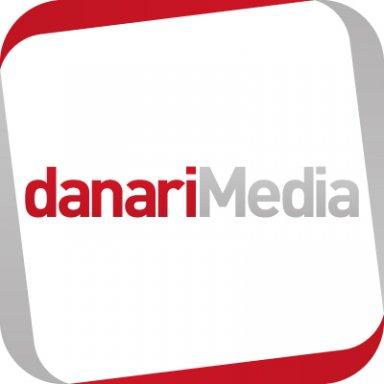 DanariMedia.com
