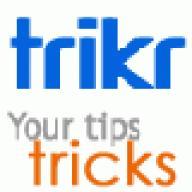 trikr.com