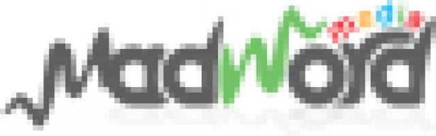 adwordmedia