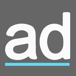Adversal.com