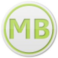 MinimalBlog