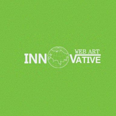innovativewebart