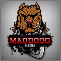 maddoggmedia