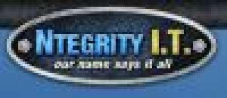 ntegrityit