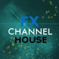 fxchannelhouse