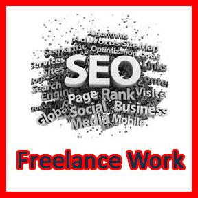 SEO.Freelancer