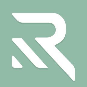 remus94