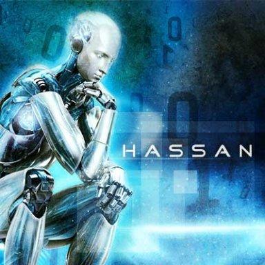 HassanKhalid