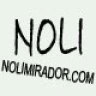 noli_m