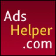 www.AdsHelper.com