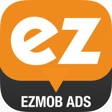 mobile-guy
