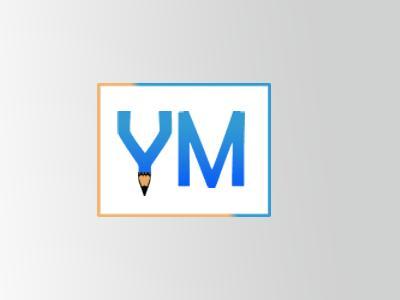 YMDesigns