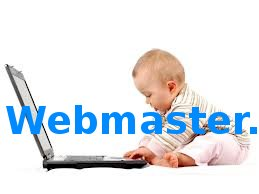 webmaster.