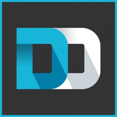 DluxDesign