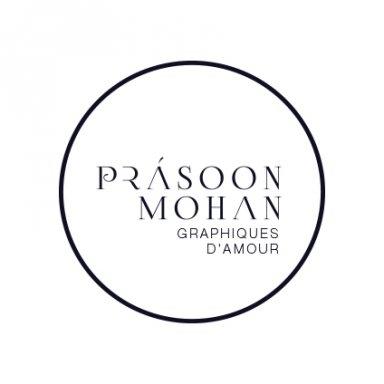 prasoon