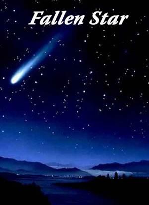 fallen.star