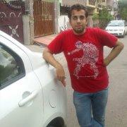 Mohit Chawla