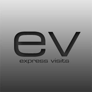 ExpressVisits