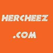 Hercheez.com