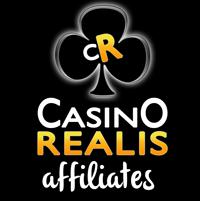 Andrea from CasinoRealis