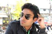 Hasnain Ashfaq