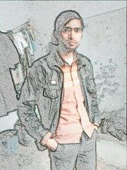 Xishan_Anwar