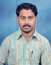 Chandan Kumar Mishra
