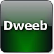 Agent_Dweeb