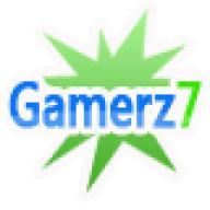 Gamerz7