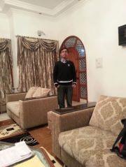 Karan Aggarwal