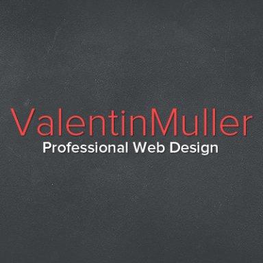 ValentinMuller