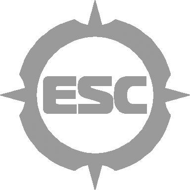 escape88