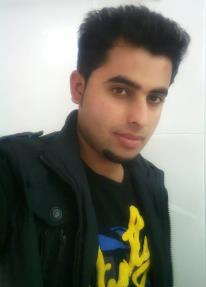 shahshah