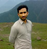 Mohammad Asif Ali Zaman