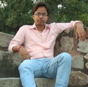 vishawnath