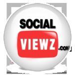 socialviewz