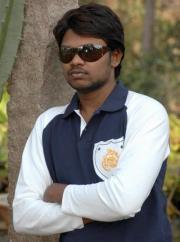 Sri_Hm