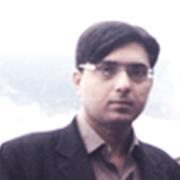 Muhammad Nasir Iftekhar