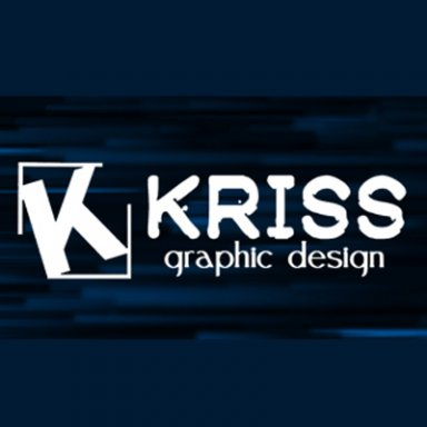 KrissGraphicDesign